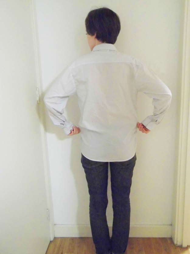 White-Shirt-refashion-2