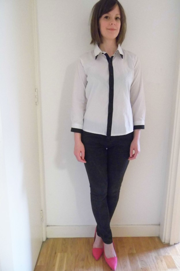 White-Shirt-refashion-3