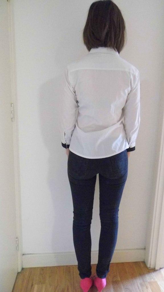 White-Shirt-refashion-4
