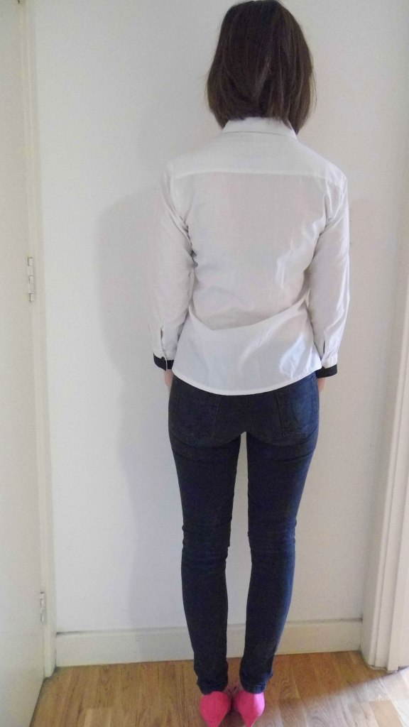 White-Shirt-refashion-4