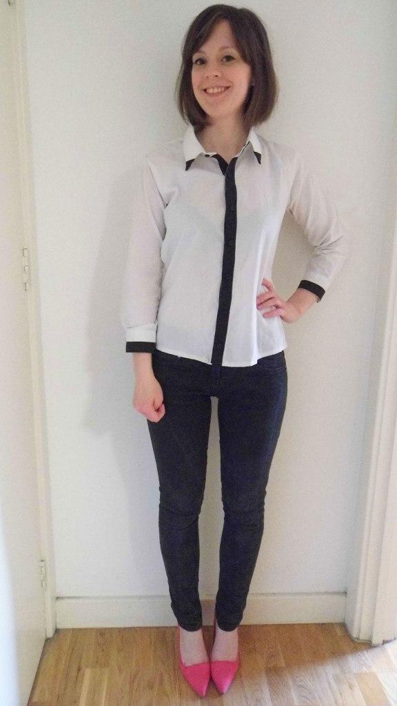 White-Shirt-refashion-5