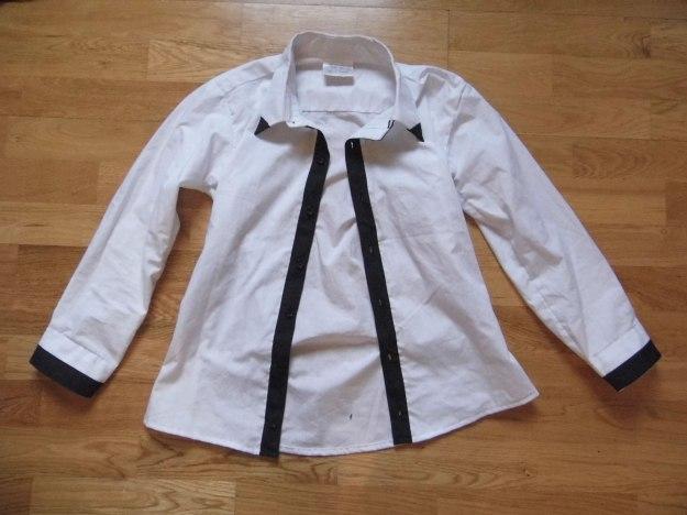 White-Shirt-refashion-6