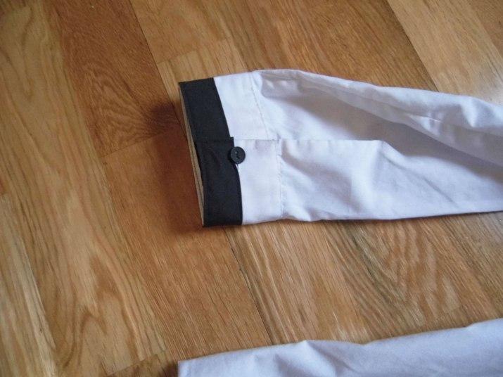 White-Shirt-refashion-7