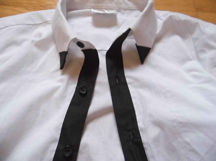 White-Shirt-refashion-8
