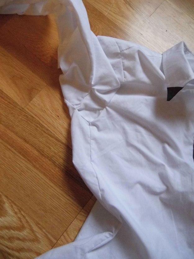 White-Shirt-refashion-9
