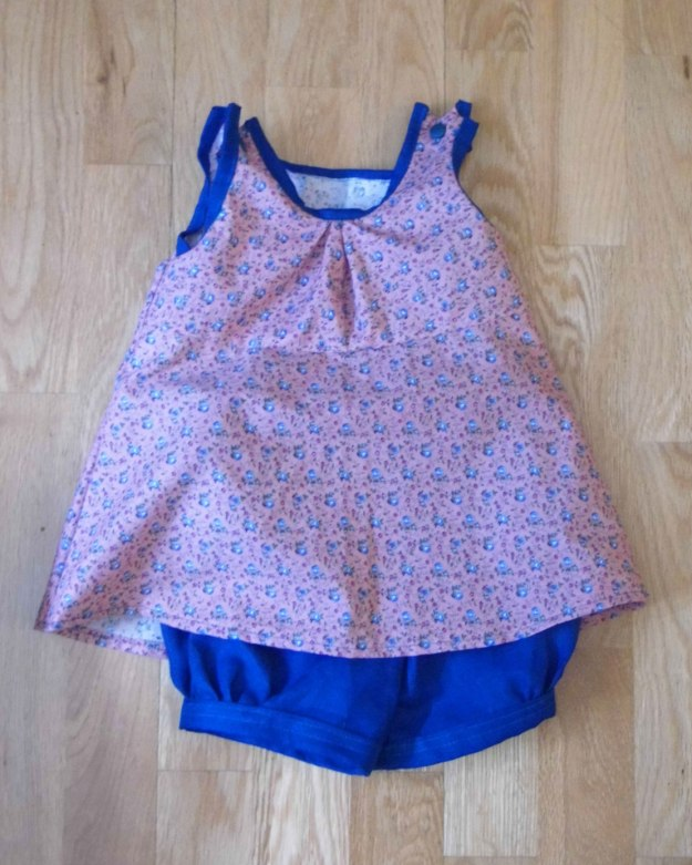 Alice's-Blue-Dress-1
