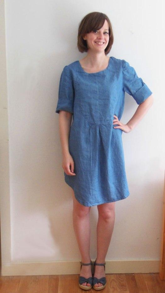 Demin-Dress-Shirt-1