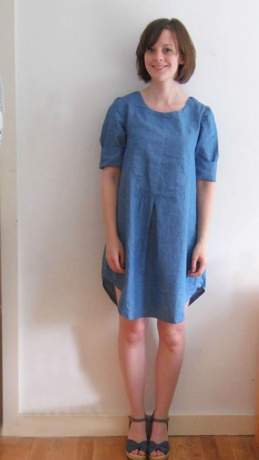 Demin-Dress-Shirt-2