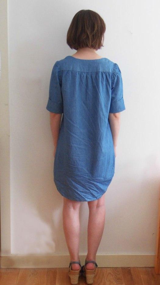 Demin-Dress-Shirt-3