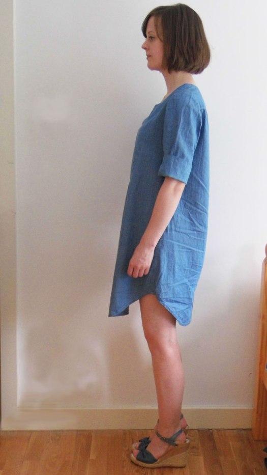 Demin-Dress-Shirt-4