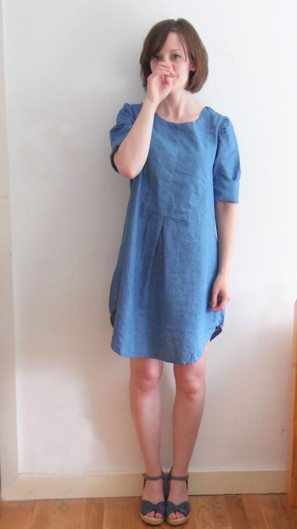 Demin-Dress-Shirt-5