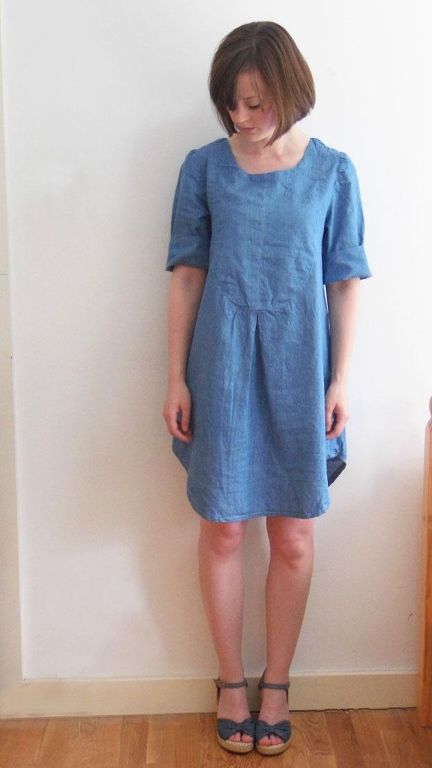 Demin-Dress-Shirt-6