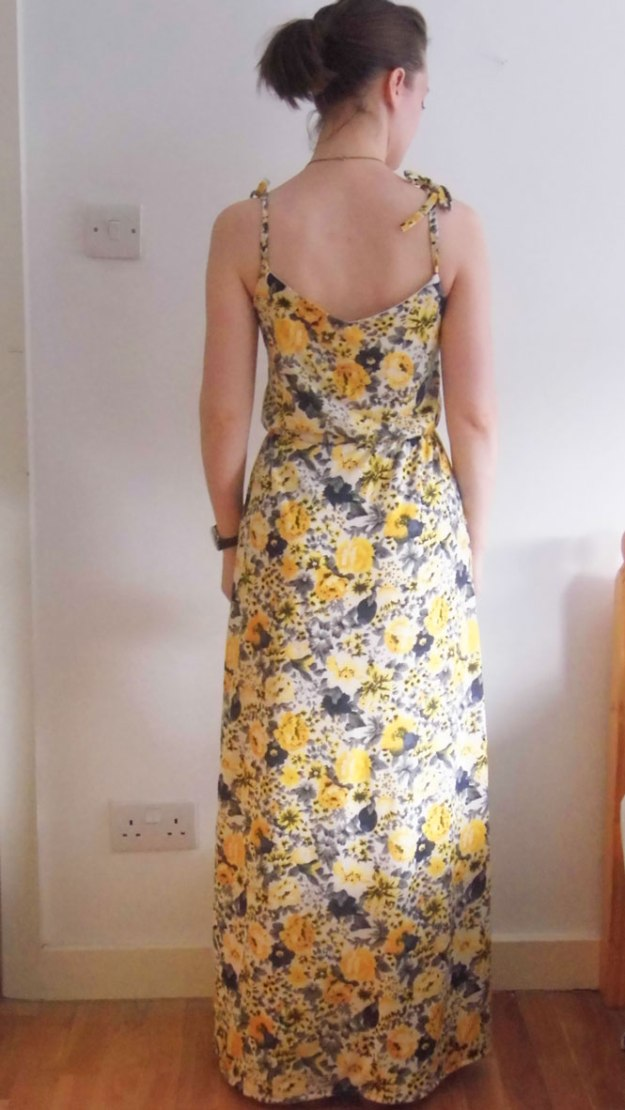 Sallie-Maxi-Dress-1