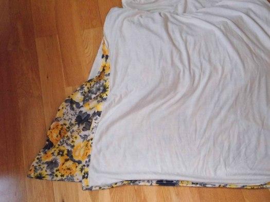 Sallie-Maxi-Dress-2