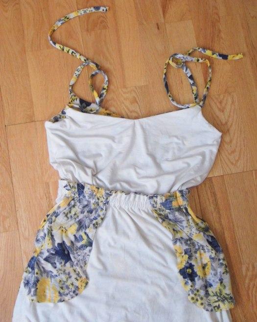 Sallie-Maxi-Dress-3
