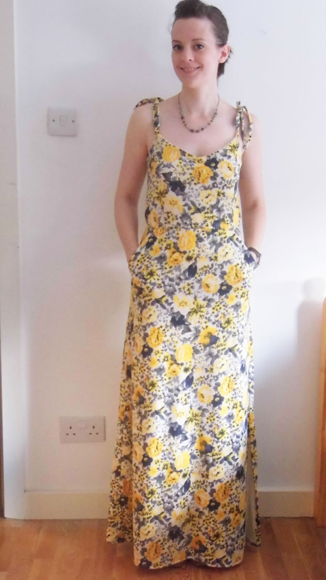 Sallie-Maxi-Dress-4