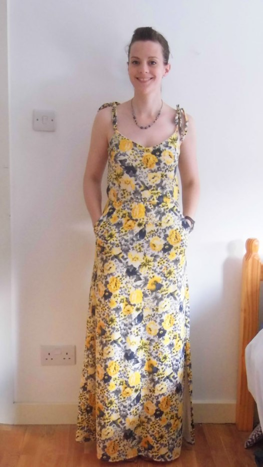 Sallie-Maxi-Dress-5