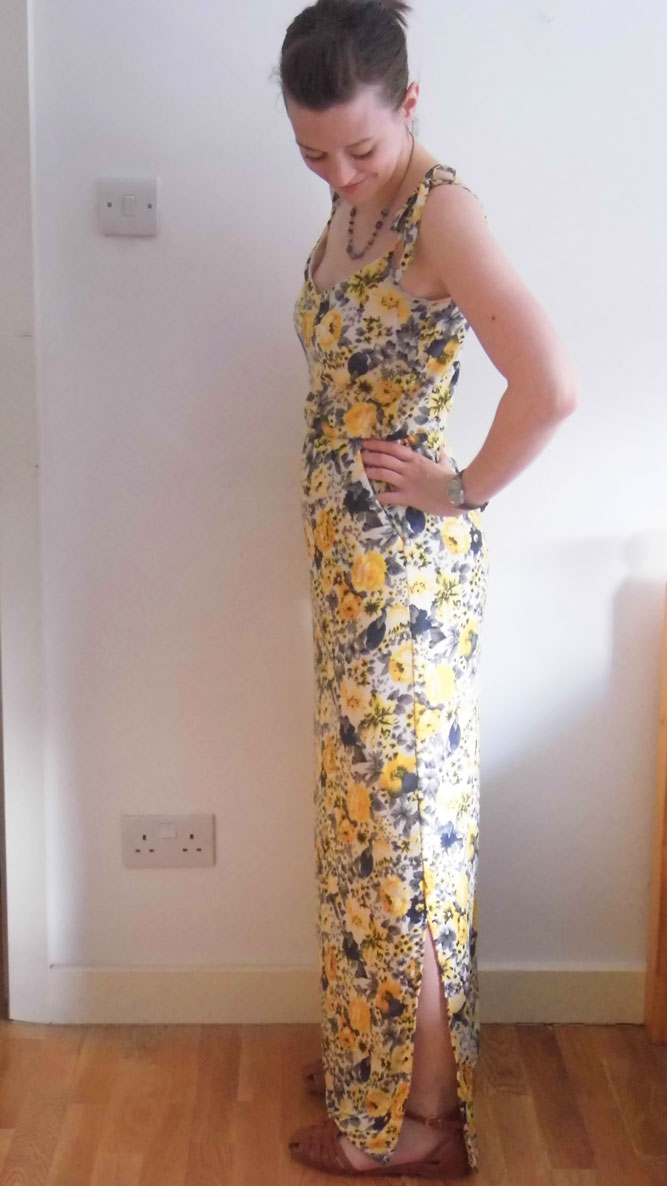 Sallie-Maxi-Dress-7