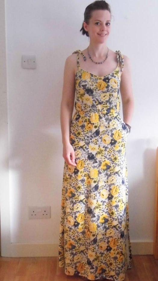 Sallie-Maxi-Dress-8