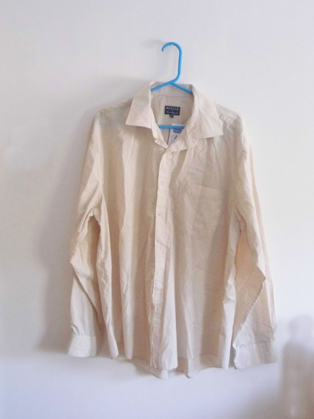 Beige-Refashioners-Shirt-1