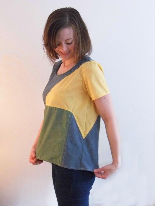 Beige-Refashioners-Shirt-10