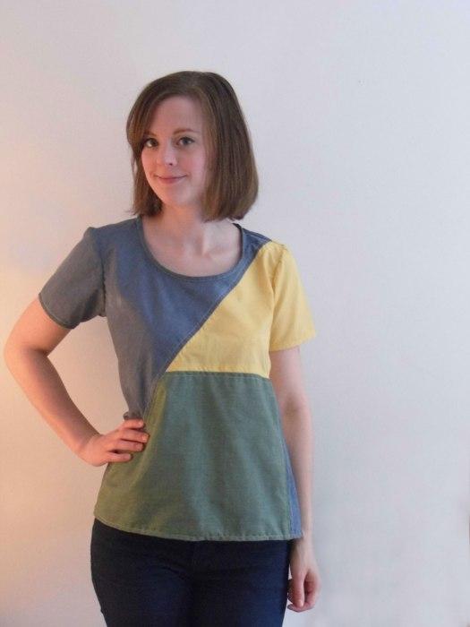Beige-Refashioners-Shirt-12