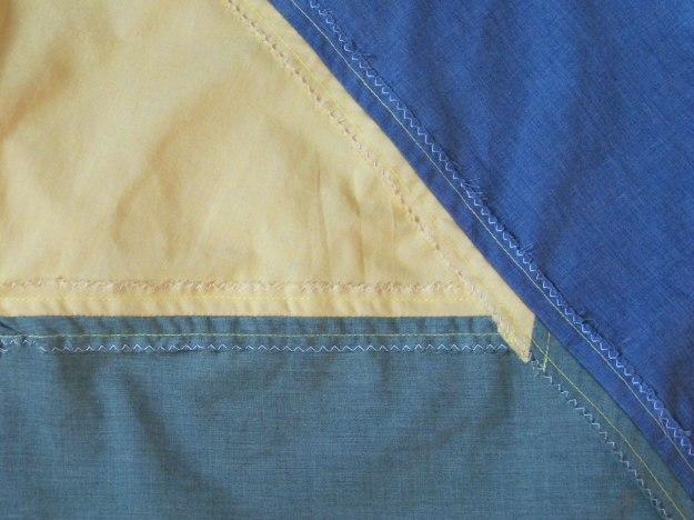 Beige-Refashioners-Shirt-13