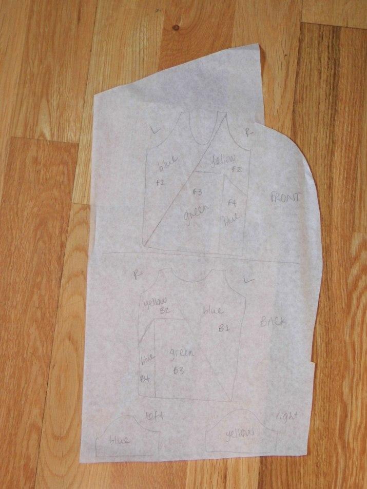 Beige-Refashioners-Shirt-15