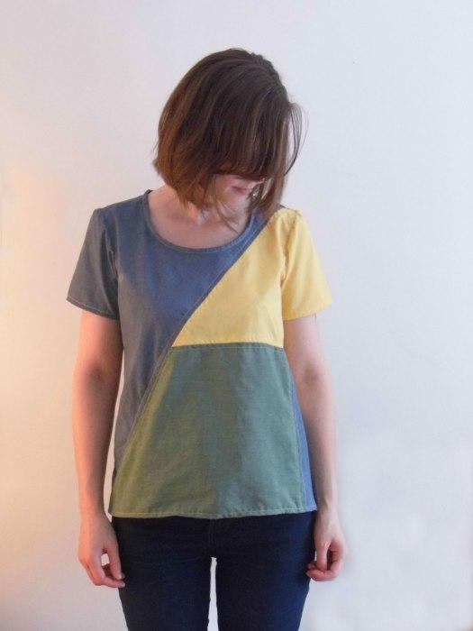 Beige-Refashioners-Shirt-16