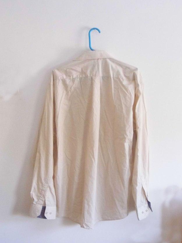 Beige-Refashioners-Shirt-2