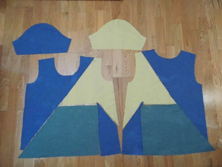 Beige-Refashioners-Shirt-4
