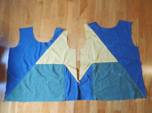 Beige-Refashioners-Shirt-5