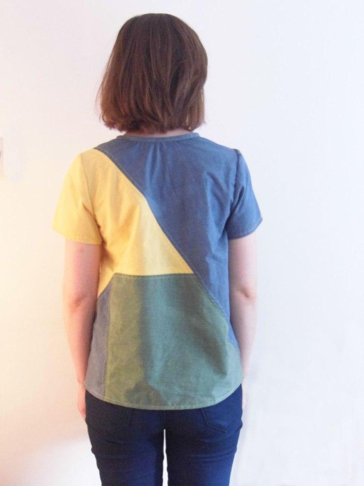 Beige-Refashioners-Shirt-7