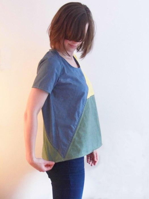 Beige-Refashioners-Shirt-8