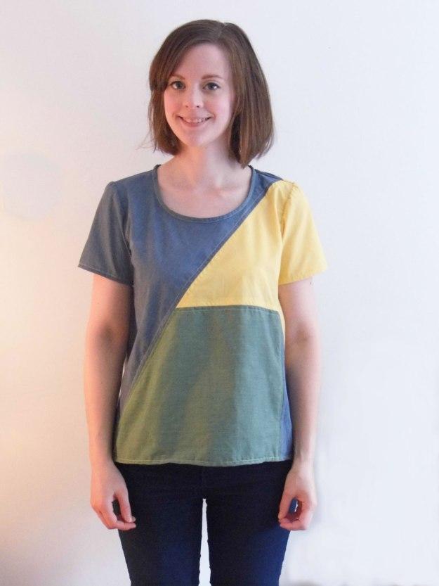 Beige-Refashioners-Shirt-9