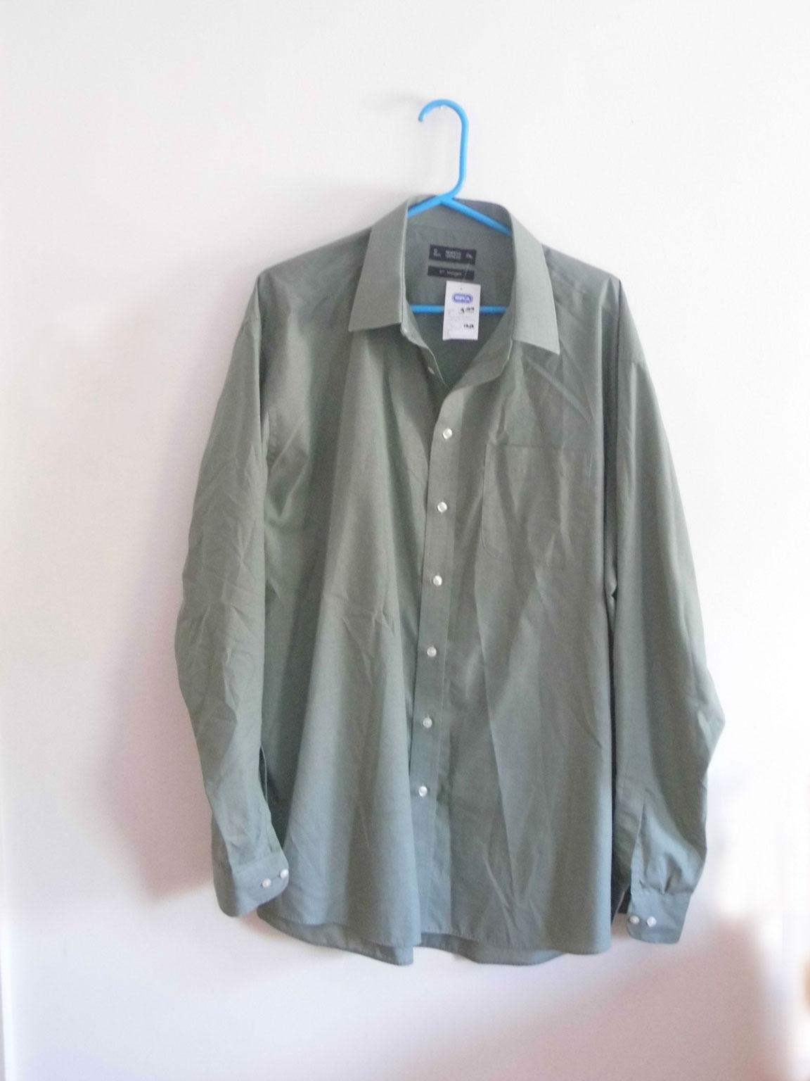 Green-Refashioners-Shirt-1