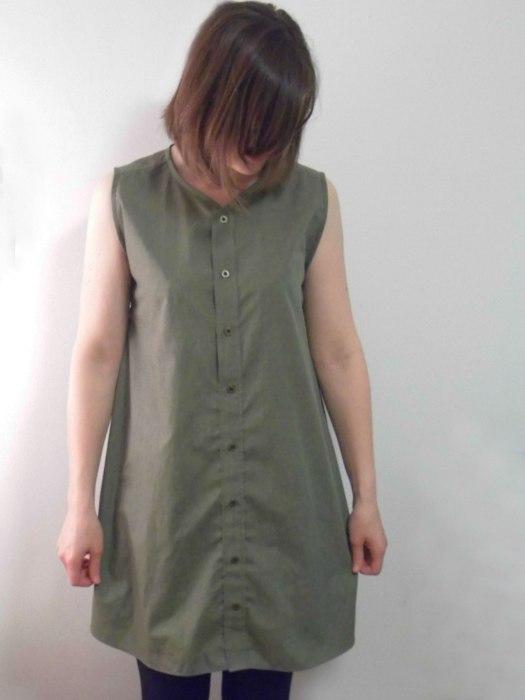 Green-Refashioners-Shirt-10