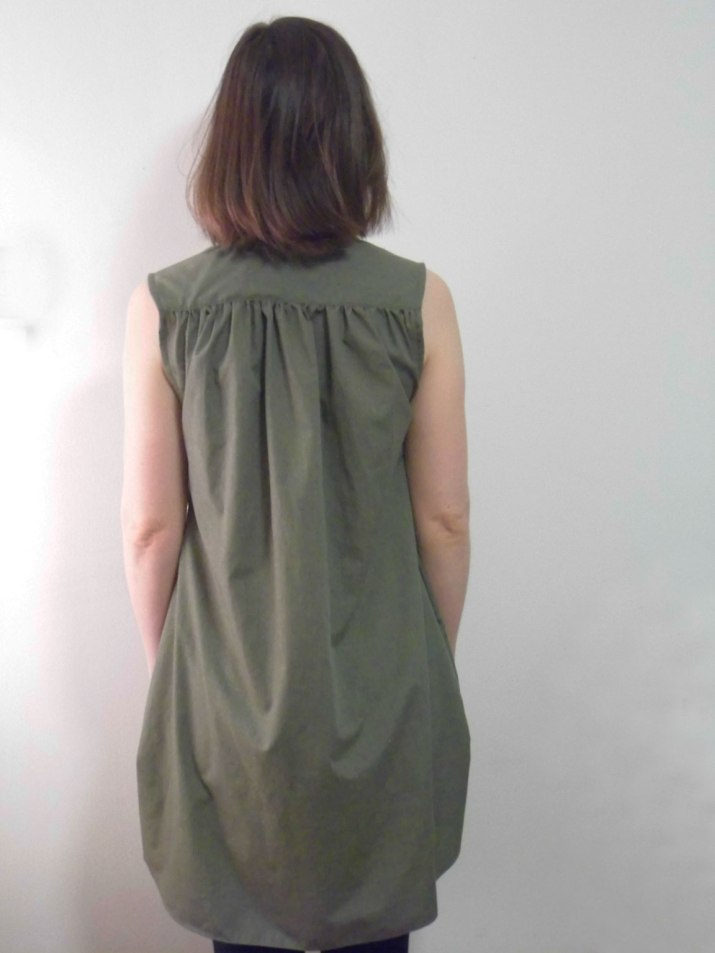 Green-Refashioners-Shirt-11