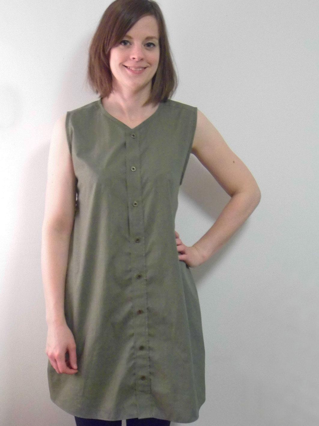 Green-Refashioners-Shirt-12