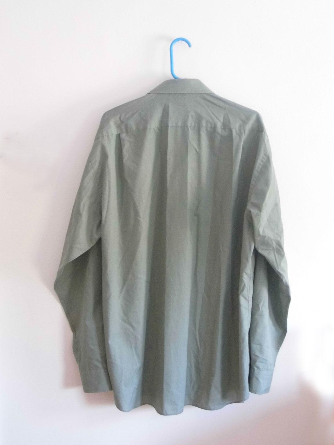 Green-Refashioners-Shirt-2
