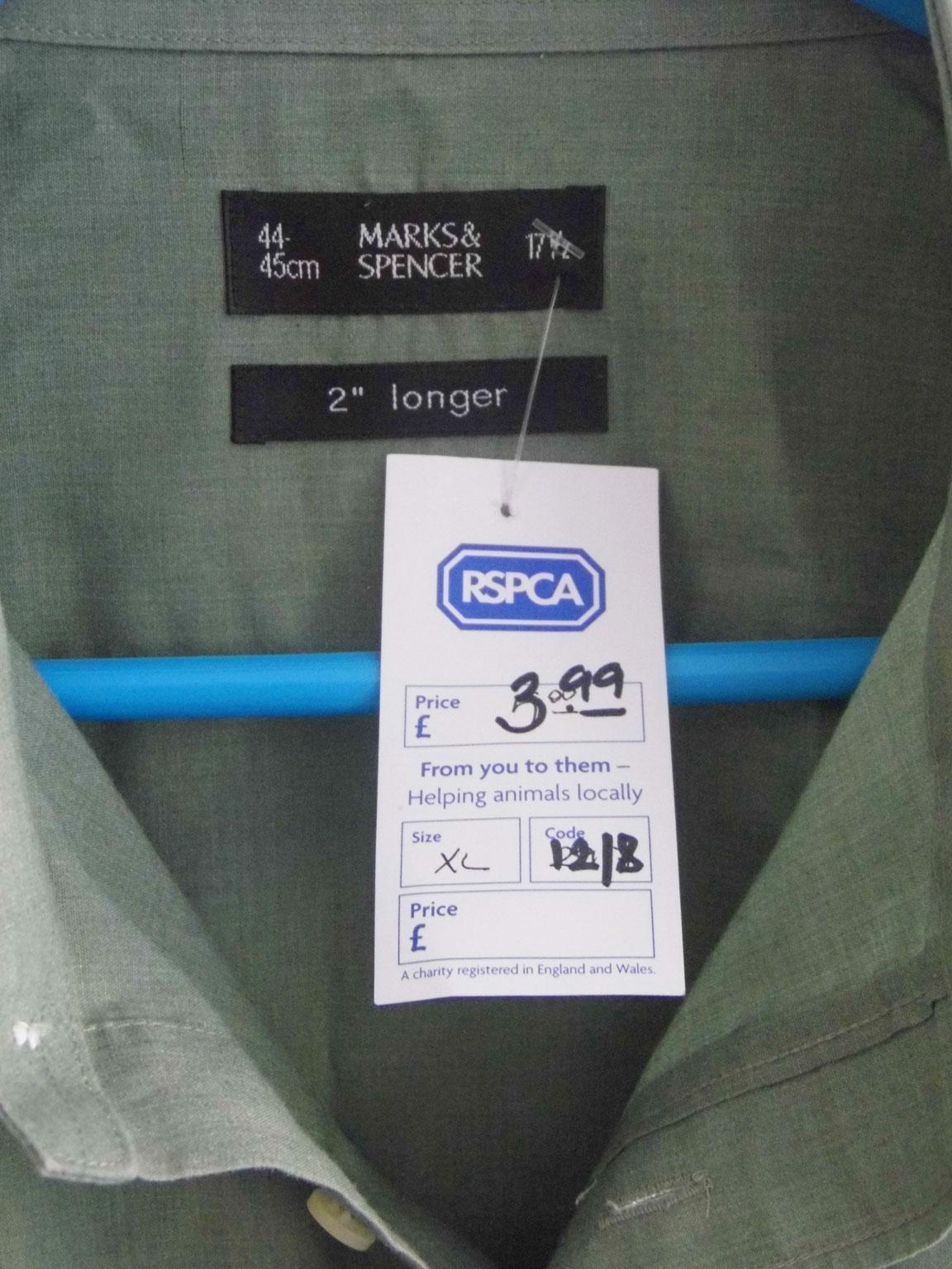Green-Refashioners-Shirt-3