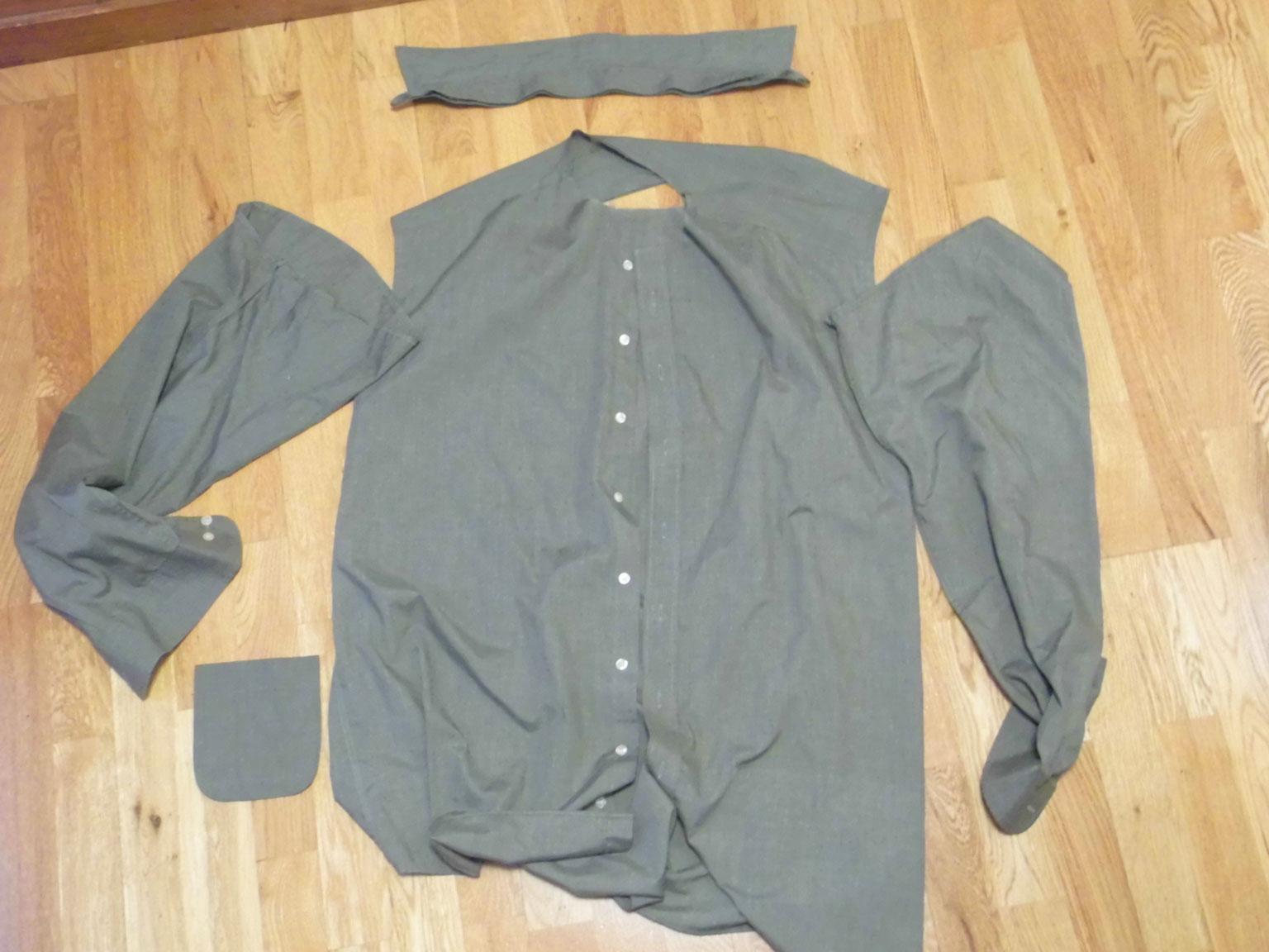 Green-Refashioners-Shirt-4