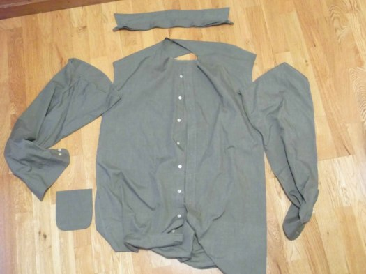 Green-Refashioners-Shirt-4