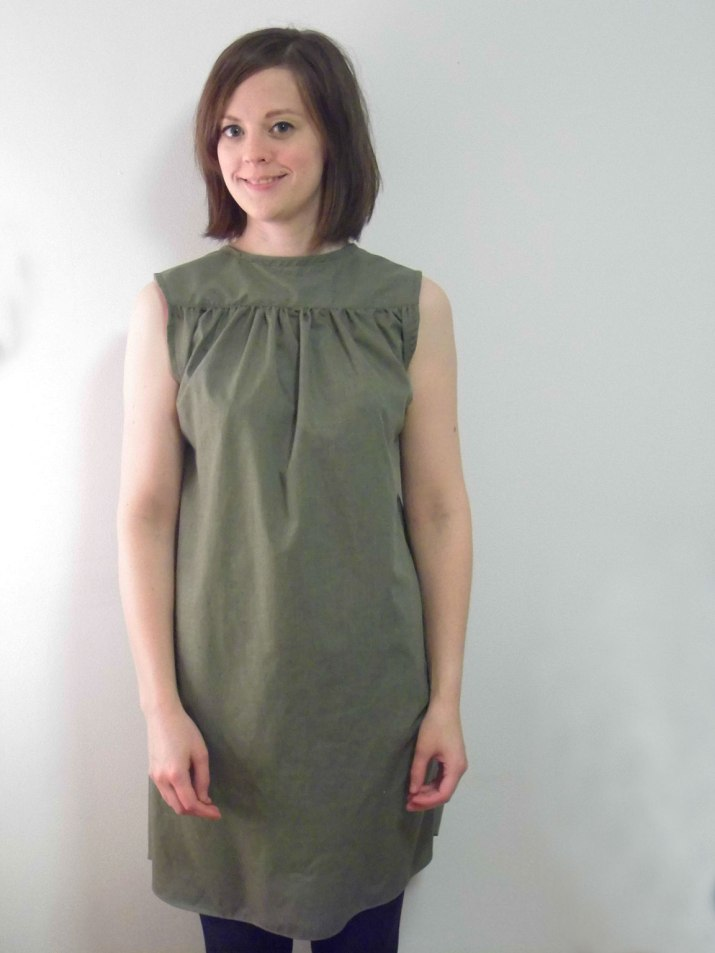 Green-Refashioners-Shirt-5