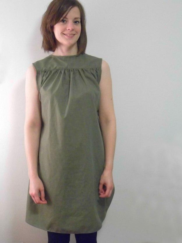 Green-Refashioners-Shirt-6