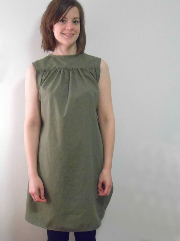Green-Refashioners-Shirt-6