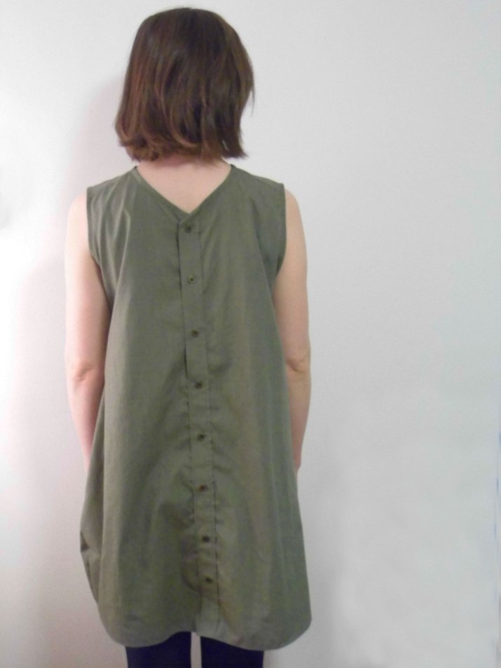 Green-Refashioners-Shirt-7