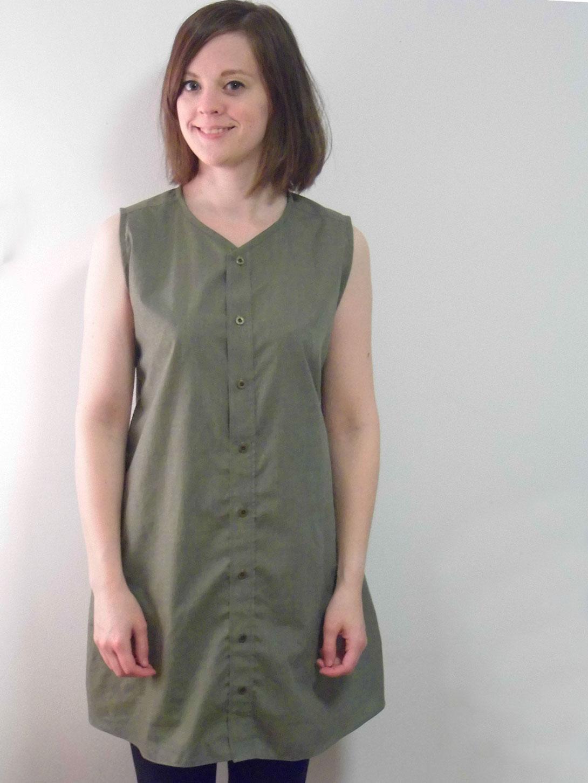 Green-Refashioners-Shirt-9