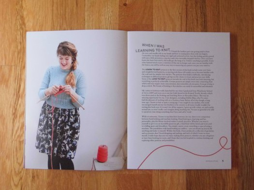 Learn-to-Knit,-Love-to-Knit-1