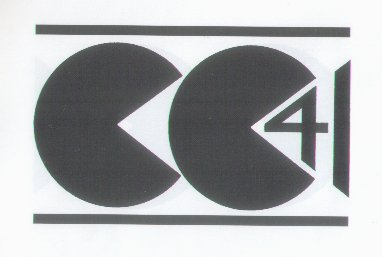 CC41_logo1